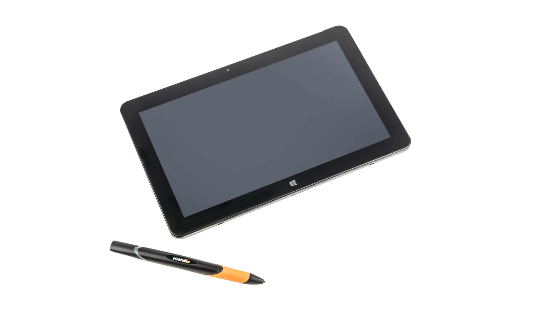Full Width tablet and pen 2