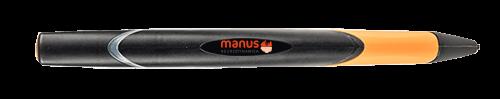 Neuromotor Pen