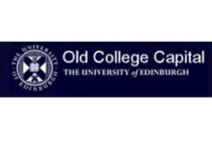 old-college-captial