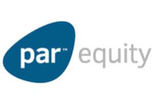 par-equity