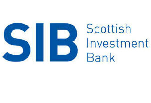 scottish-investment-bank